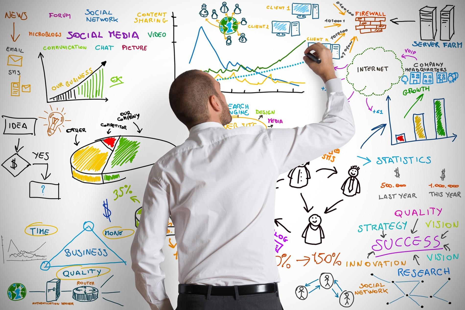 Auszubildender zum Kaufmann für Marketingkommunikation (m/w/d)